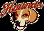 Hounds-TCG