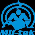 MT-logo_blue-150x150