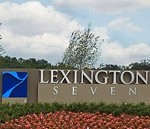 lex7sign-150x129