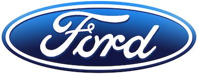 ford_logo_400