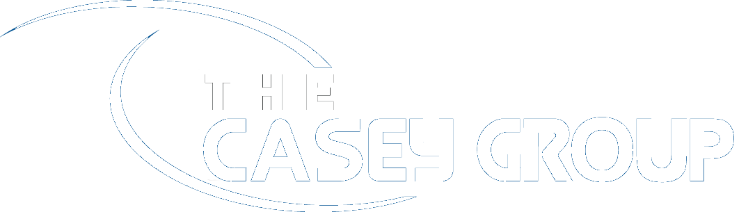 The Casey Group
